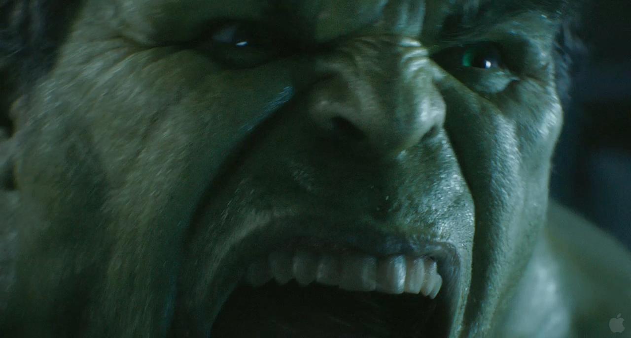 [Topico Oficial]  Os Vingadores - The Movie  - Página 31 Another-hulk-close-up-the-avengers-27152642-1280-687