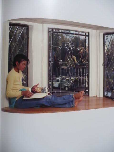 Raridades: Somente fotos RARAS de Michael Jackson. - Página 4 Rare-michael-jackson-27116006-479-639