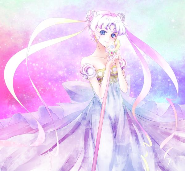 Wer ist euer Lieblingscharakter? Princess-Serenity-sailor-moon-27321777-600-553