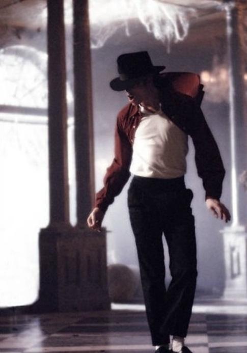 Raridades: Somente fotos RARAS de Michael Jackson. - Página 4 -michael-jackson-27472823-485-693
