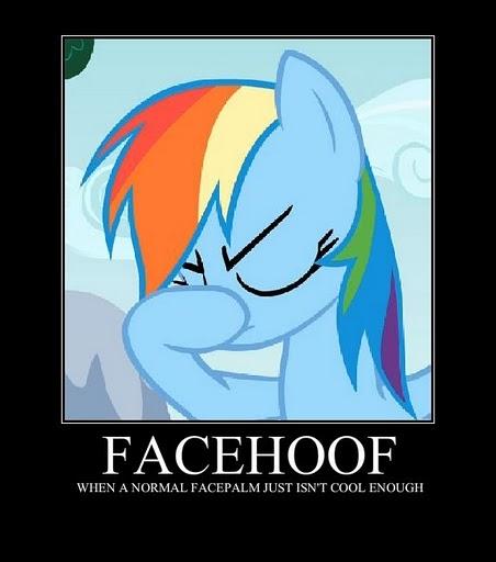 Anniversaire végéta38 [4 Avril] - Page 2 Facehoof-my-little-pony-friendship-is-magic-27563099-452-512