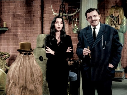 My Liberation from the Thuban Sex Cult - Page 3 Addams-Family-the-addams-family-1964-27953211-538-403