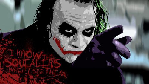 يَأتيْ اللَيلْ ،لِيصْحو الحَنيّنْ { نَسْمَةَ كٌلٌ يَوْمٍٍ بٍمٍزٌاْجٌ }  - صفحة 2 Joker-the-joker-28092759-500-281