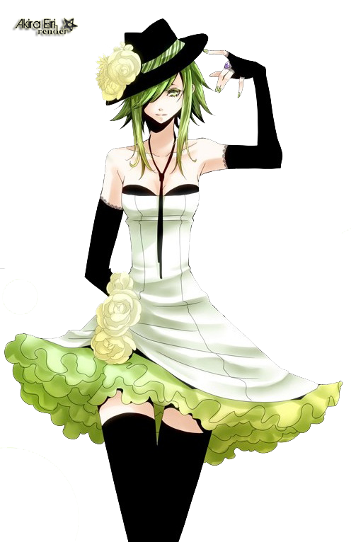 A Night of Good Mannered Fun[Open to All] Gumi-Megpoid-gumi-vocaloids-28144173-496-766