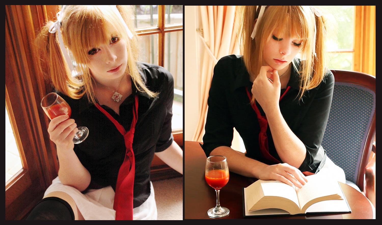 Cosplay - Page 4 Rima-Touya-Vampire-Knight-Cosplay-the-girls-of-vampire-knight-28102008-1500-885