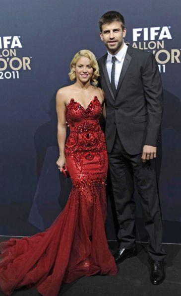 Shakira and Pique. - Page 2 -gerard-pique-28267988-365-596
