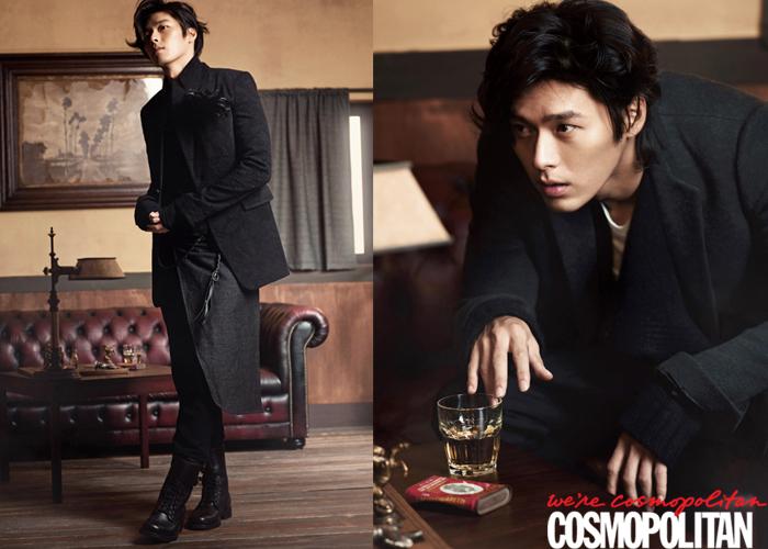 Hyun Bin (Хьон Бин)  Hyun-Bin-Cosmopolitan-hyun-bin-28437617-700-500