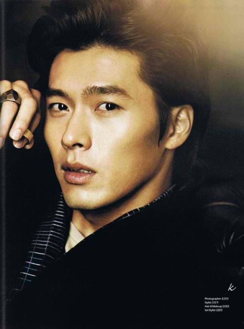 Hyun Bin (Хьон Бин)  Hyun-Bin-Cosmopolitan-hyun-bin-28437674-500-673