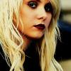 Hide Your Heart (Pandora) Taylor-Momsen-the-pretty-reckless-28421415-100-100