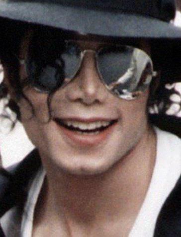 Il sorriso di Michael - Pagina 31 Michael-I-love-you-michael-jackson-28664271-364-475