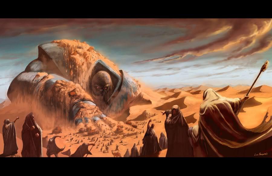 Képek - Page 7 Rise-of-Apocalypse-x-universe-28641777-900-582