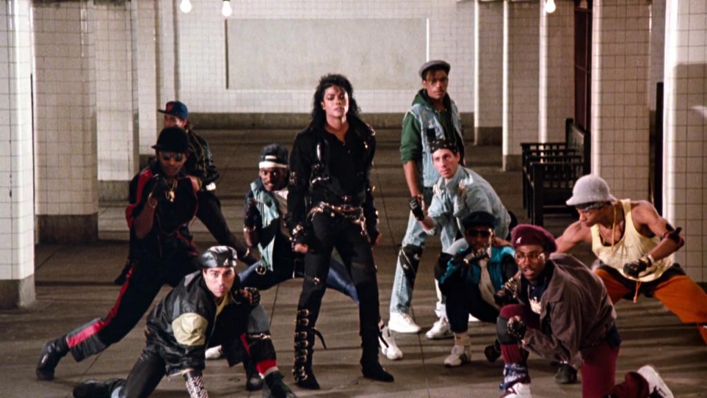 Raridades: Somente fotos RARAS de Michael Jackson. - Página 4 -michael-jackson-28779681-1024-576
