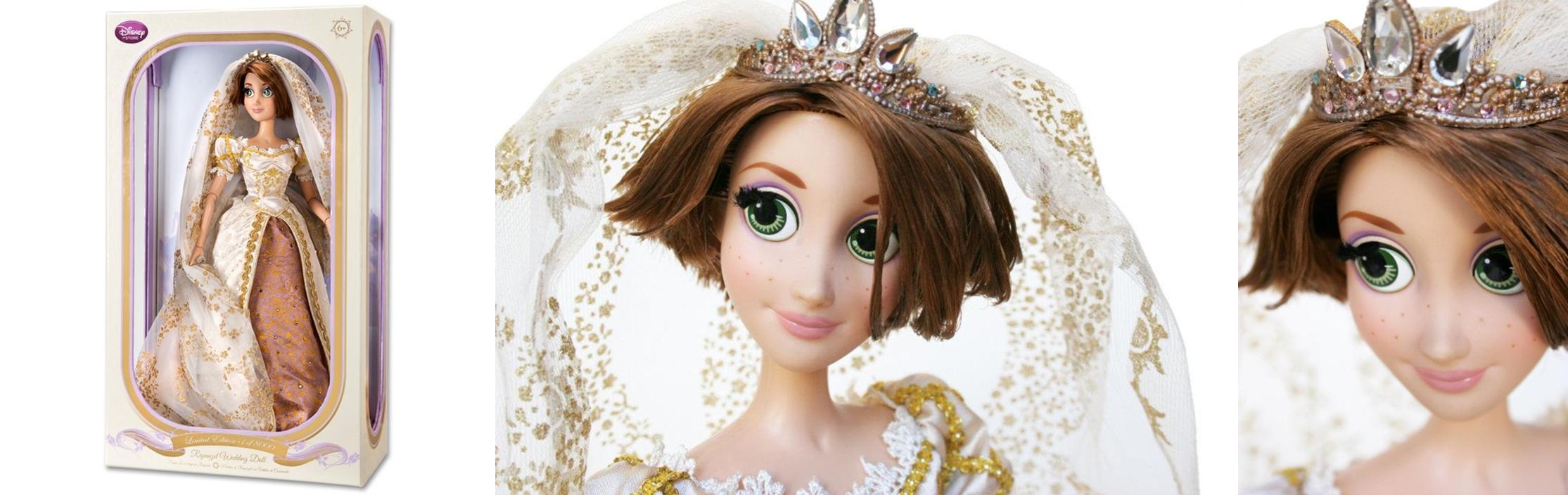 Disney Store Poupées Limited Edition 17'' (depuis 2009) Disney-Store-Limited-Edition-Rapunzel-Wedding-Doll-disney-princess-28749438-2229-704