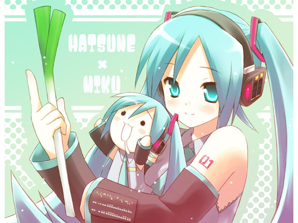 Cute Pics and other adorable things.  - Page 2 Cute-miku-2-cute-vocaloids-28778125-1024-768