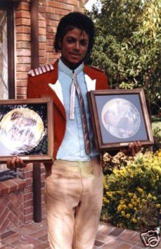 Raridades: Somente fotos RARAS de Michael Jackson. - Página 5 -michael-jackson-29063566-324-500
