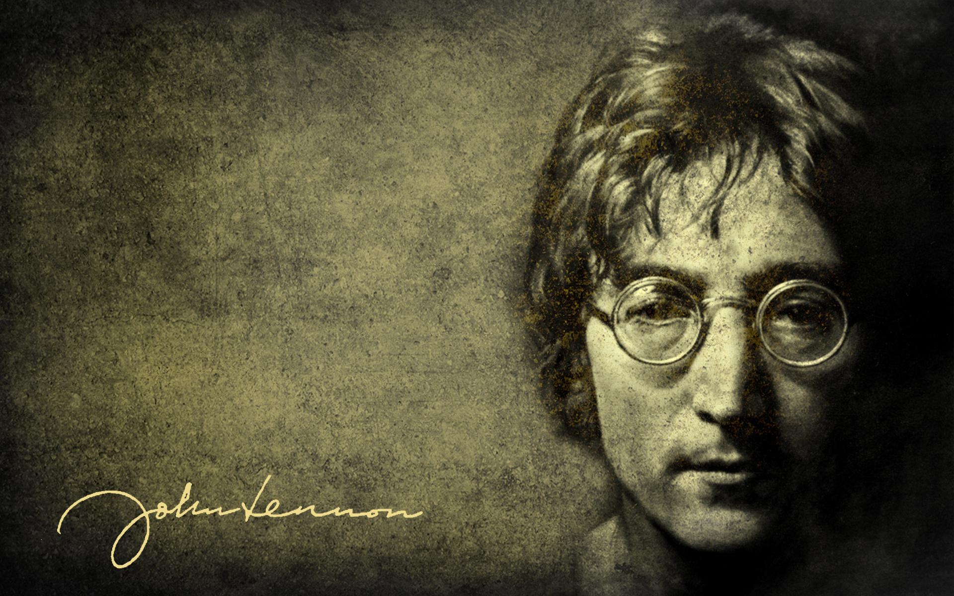 HAPPY 75TH JOHN LENNON John-Lennon-john-lennon-29017764-1920-1200