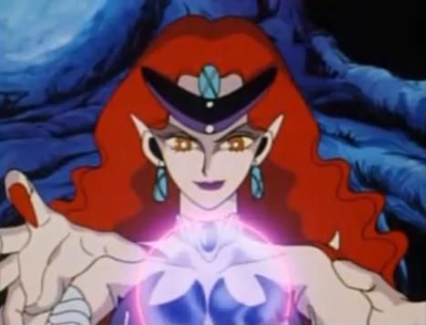Sailor Moon chez Kazé ! Queen-Beryl-power-rangers-and-sailor-moon-29034057-467-356