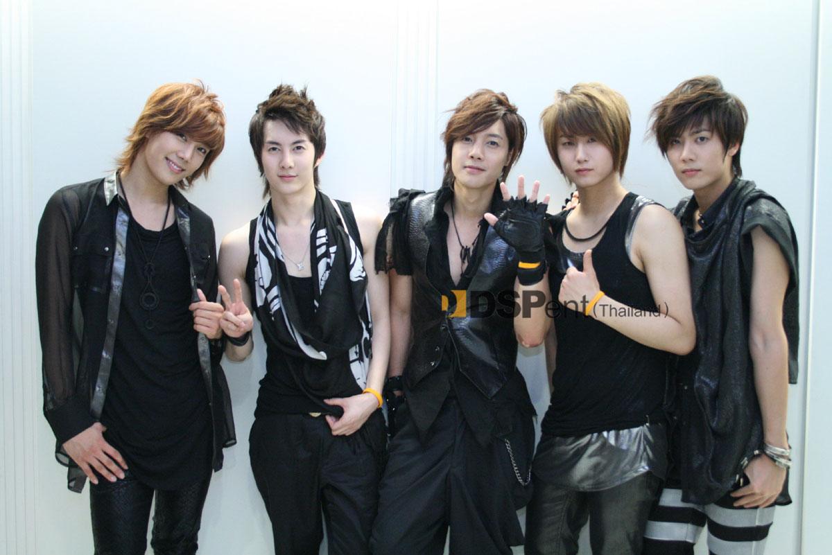 Азия - дорамы & k-pop SS501-kim-hyun-joong-29059918-1200-801