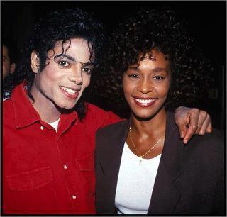 """Immagini vietate ai """"deboli di cuore"""" - Pagina 8 Whitney-you-re-in-Heaven-now-with-Michael-michael-jackson-29009198-320-306"""