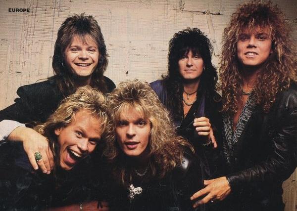 Mejores discos suecos - Página 4 Europe-europe-band-fan-club-29125083-600-427