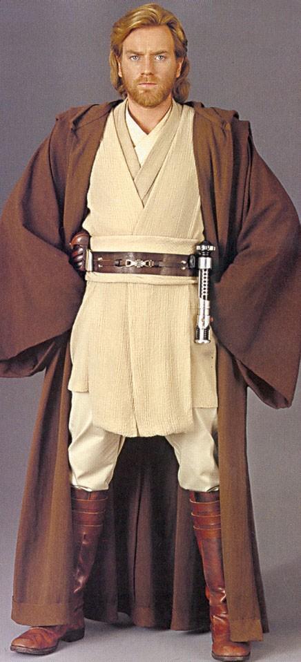 Cosplay , disfraces.....Carnavales 2013. - Página 3 Obi-Wan-Kenobi-obi-wan-kenobi-29218245-436-958