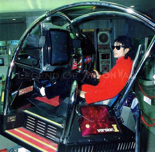 Raridades: Somente fotos RARAS de Michael Jackson. - Página 6 MJ-BAD-ERA-rare-michael-jackson-29387492-500-489