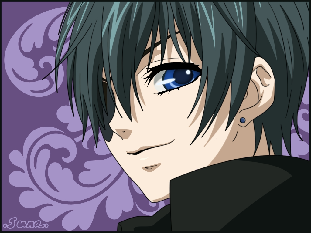 TOP 10 : Personnages masculins - Page 2 Ciel-Phantomhive-kuroshitsuji-black-butler-29434990-1024-768
