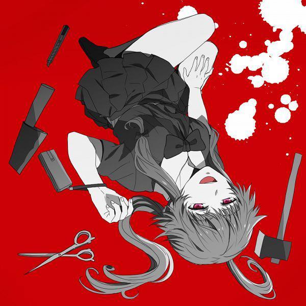 תאר את הדמות (מאושר) Gasai-yuno-yuno-gasai-29726072-600-600