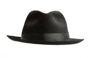 The Man In Black Black-Hat-hats-29865449-300-199