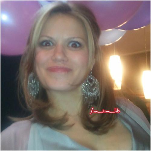 Slike Bethany-Haley - Page 2 Bethany-3-bethany-joy-galeotti-30383948-500-500