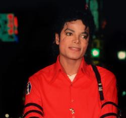 Bad era - Pagina 2 MJ-michael-jackson-30462403-250-233