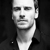 Adultes • Citoyens & Riches Familles Michael-Fassbender-michael-fassbender-30569638-100-100
