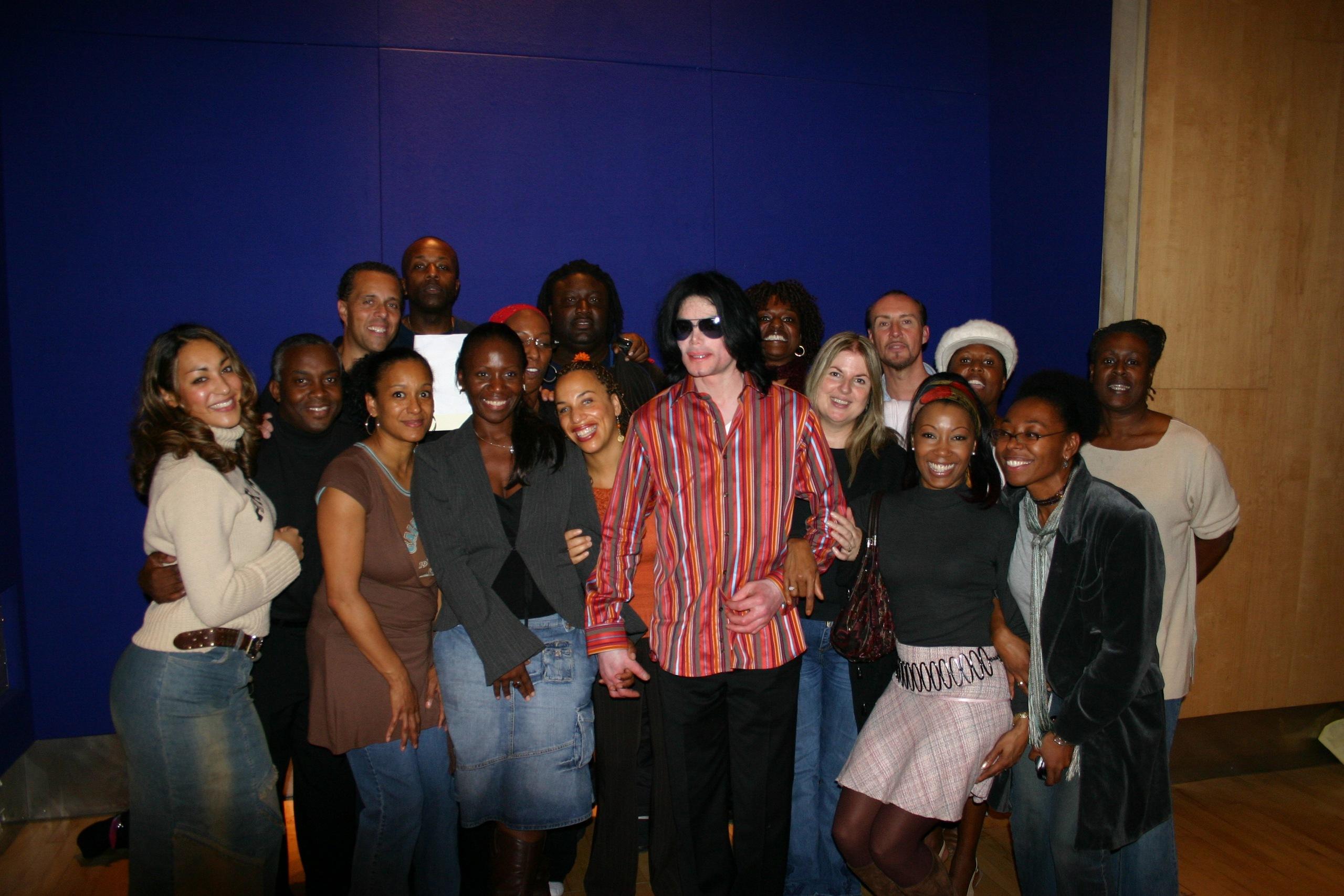 Raridades: Somente fotos RARAS de Michael Jackson. - Página 6 -michael-jackson-30629340-2560-1707