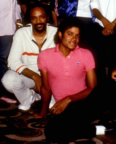 Raridades: Somente fotos RARAS de Michael Jackson. - Página 6 -michael-jackson-30629357-402-500