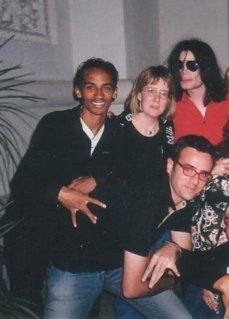 Raridades: Somente fotos RARAS de Michael Jackson. - Página 6 -rare-michael-jackson-30626593-459-640