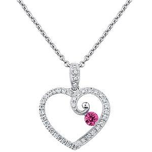 Happy Birthday cong chua ran mori vừa Sakura_Tiểu Lan!!! Diamond-necklace-jewelry-30684402-300-300