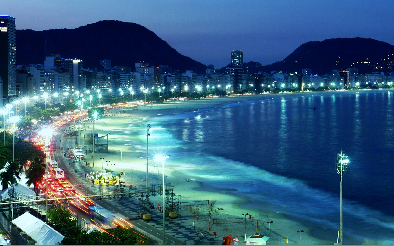 ... rincones para ... perdernos .... - Página 2 Copacabana-brazil-30898238-1280-800