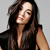 Carlie Leila Johnson 339- 895 - 8956 Crystal-crystal-reed-31319925-100-100
