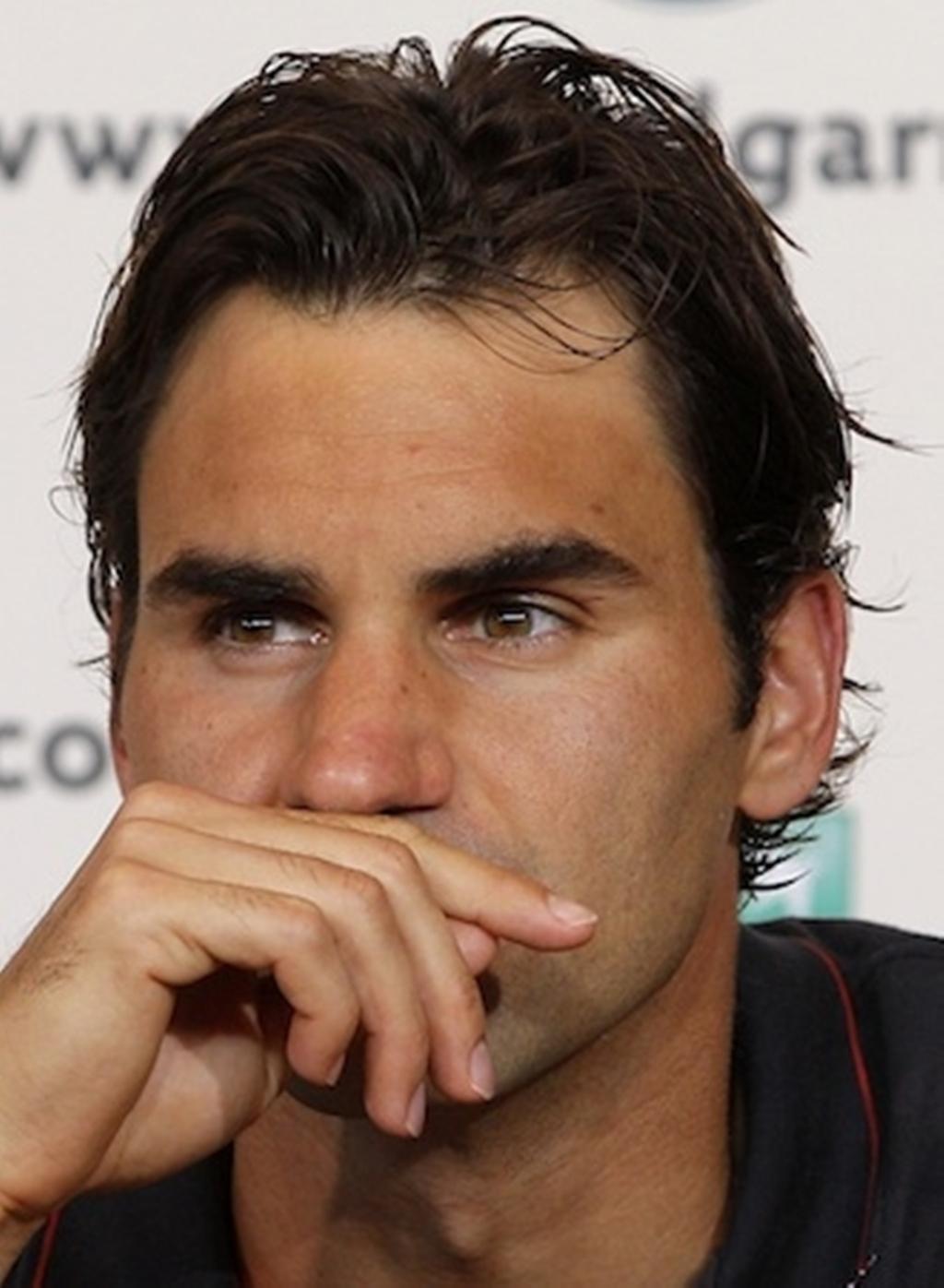 Los ojos de Roger - Página 9 WImbledon-2012-won-Roger-Federer-roger-federer-31403847-1024-1396