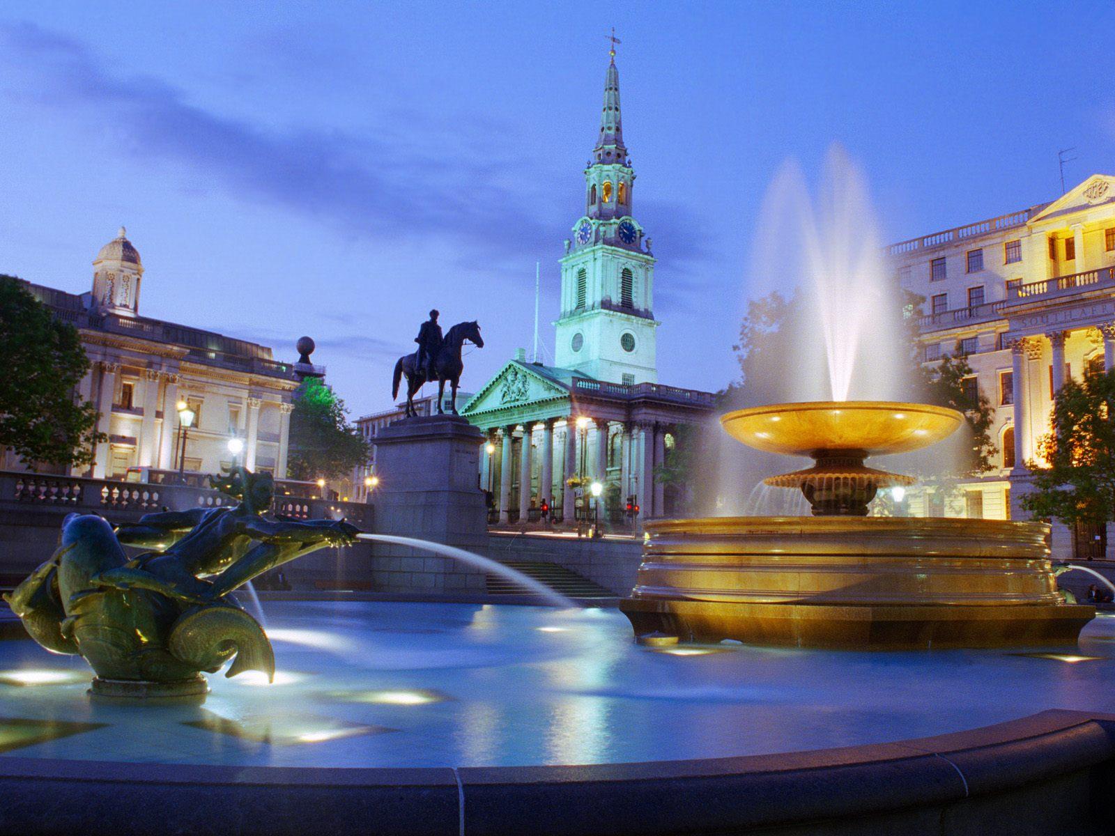 Engleska London-England-great-britain-31748900-1600-1200