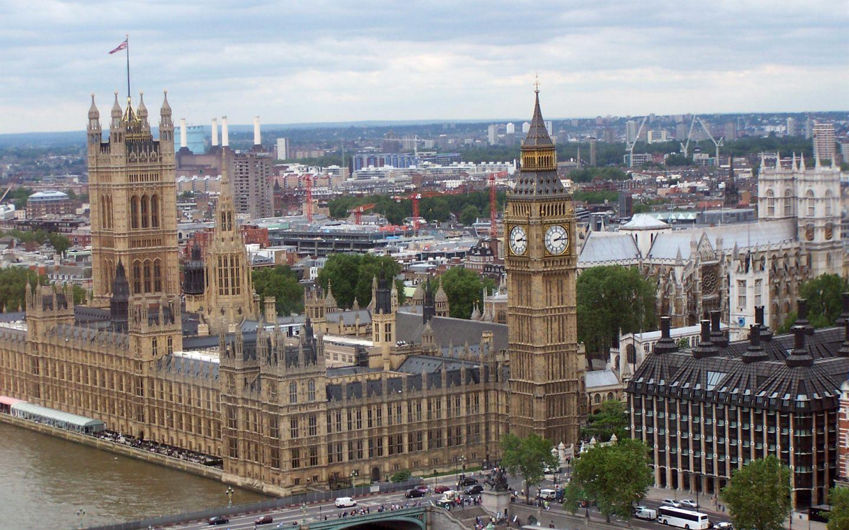 Engleska London-England-great-britain-31748901-1440-900