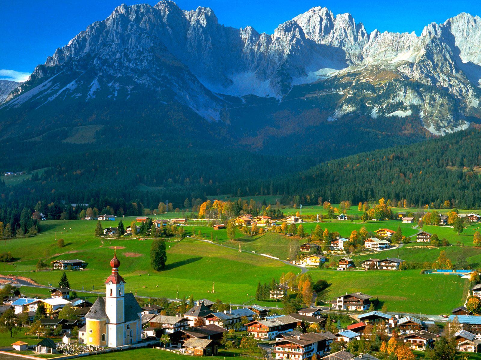 Austrija Tyrol-Austria-austria-31748795-1600-1200