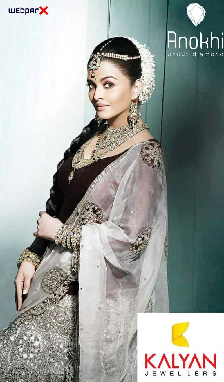 Айшвария. Фото - Страница 7 Aishwarya-Rai-Photoshoot-for-Kalyan-Jewellers-aishwarya-rai-31942792-772-1315
