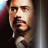 Robert-robert-downey-jr-31918245-100-100.png