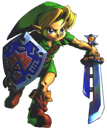 Top 5 Characters you want the most.  Young-Link-Majora-s-Mask-the-legend-of-zelda-32057966-415-500