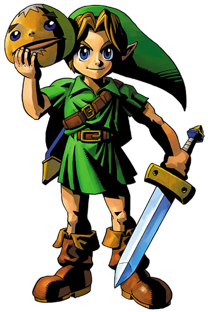 Top 5 Characters you want the most.  Young-Link-Majora-s-Mask-the-legend-of-zelda-32057969-420-630