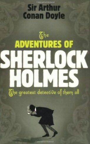 Những cuộc phiêu lưu của Sherlock Holmes - Conan Doyle 964011_1330490496058_full