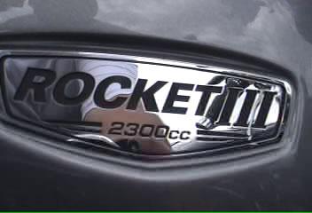 Triumph 2300cc Rocket III. Para los amantes de cosas grandes. TriumphRocketIII2300cc2m11s3-vi