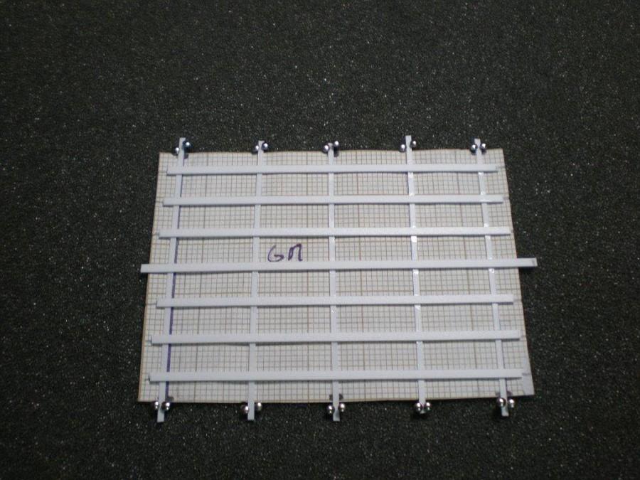 créer une galerie  Chevrolet1955StationWagon130-vi