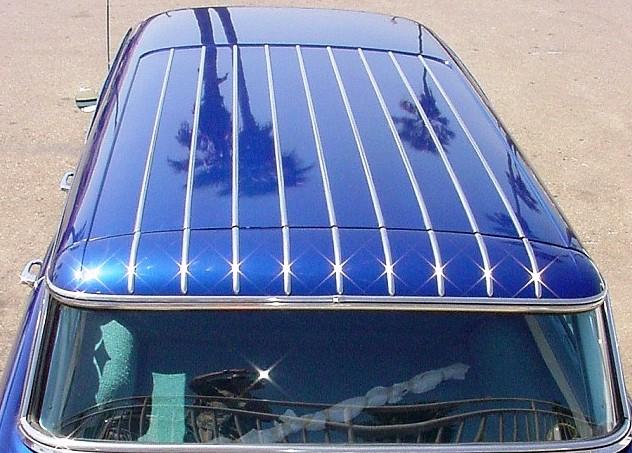 "1957 Buick Caballero "" DOROTHY "" FINI 1957BuickCaballeroWagon036bis-vi"